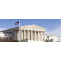 Supreme Court Building copy for website